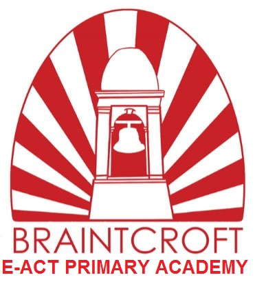 Braintcroft Academy